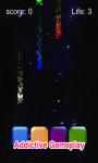 Comet Shoot: Space War screenshot 1/3