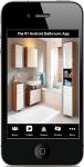 Modern Bathroom Accessories screenshot 1/4