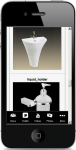 Modern Bathroom Accessories screenshot 4/4