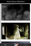 Ghost Horror HD Wallpaper screenshot 1/6