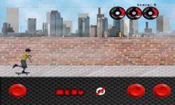 Skate 4 fun screenshot 2/3