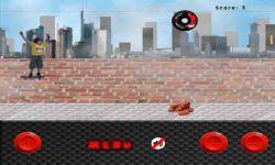 Skate 4 fun screenshot 3/3