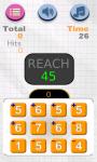 Count Number Game screenshot 2/6