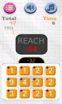 Count Number Game screenshot 4/6