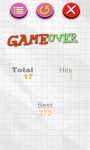 Count Number Game screenshot 5/6