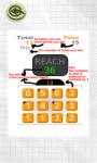 Count Number Game screenshot 6/6