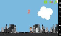 Run Shy Boy screenshot 1/3