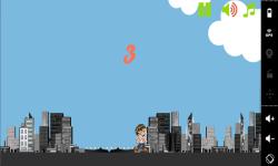Run Shy Boy screenshot 3/3