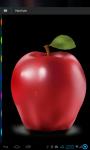 Paint fruits screenshot 3/6