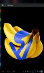 Paint fruits screenshot 6/6