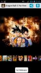 Dragon Ball-Z For Free screenshot 1/4