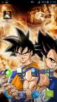Dragon Ball-Z For Free screenshot 4/4