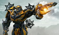 Free Transformers age of extinction Live wallpaper screenshot 3/6