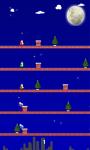Jolly Santa Chimney Hurdles screenshot 4/4