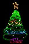 Xmas Decoration Ideas screenshot 1/5