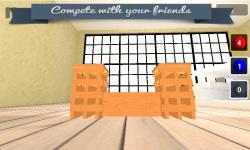 Block Destruction 3D screenshot 2/3