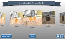 Block Destruction 3D screenshot 3/3