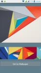 Material Wallpapers screenshot 1/6