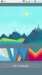 Material Wallpapers screenshot 6/6