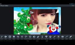 Christmas Frames Part 1 screenshot 1/4