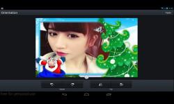 Christmas Frames Part 1 screenshot 2/4