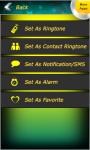 Top Rock Ringtones screenshot 3/5