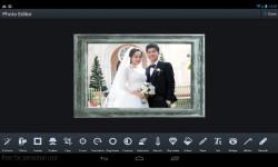 Luxury Frames screenshot 1/4