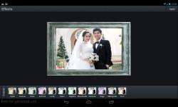 Luxury Frames screenshot 2/4