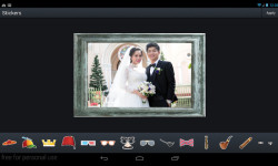 Luxury Frames screenshot 3/4