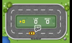 Car Sharp Turn screenshot 4/6