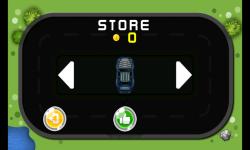 Car Sharp Turn screenshot 5/6