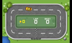 Car Sharp Turn screenshot 6/6