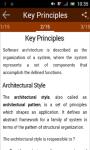Software Architecture Design screenshot 2/3