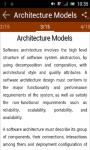 Software Architecture Design screenshot 3/3