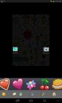 Photo Sticker Pro screenshot 2/6
