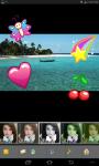 Photo Sticker Pro screenshot 3/6