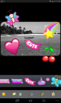 Photo Sticker Pro screenshot 4/6