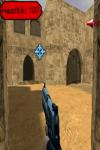 The Last Sniper screenshot 2/4