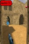 The Last Sniper screenshot 3/4
