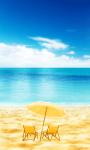 Beach Lifes Live Wallpaper screenshot 1/6