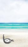 Beach Lifes Live Wallpaper screenshot 5/6