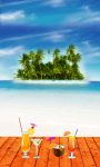Beach Lifes Live Wallpaper screenshot 6/6