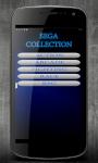 Classics for Sega Collection screenshot 1/3