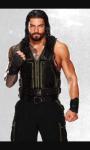 WWE_Mania screenshot 3/3