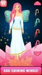 Fairy Tail Dress Up screenshot 1/4