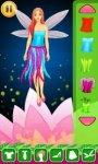 Fairy Tail Dress Up screenshot 3/4