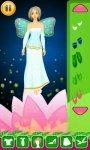 Fairy Tail Dress Up screenshot 4/4