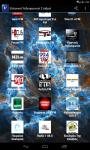 Popular Greek Radios screenshot 1/3