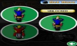 Racing Moto Bikes screenshot 5/6