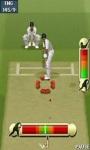 Best Cricket Game pro screenshot 5/6